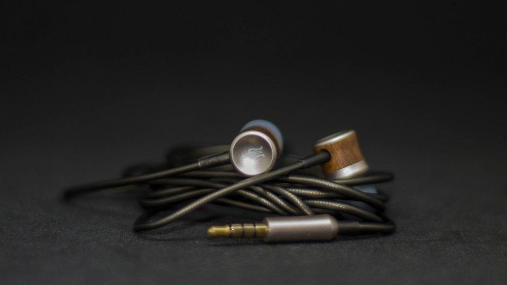 Recensioni Audio -
