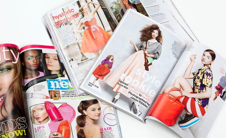 1. magazines_750_LR.jpg