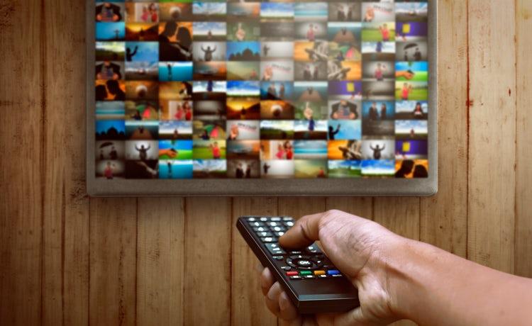 2. TV_advertising_750.jpg