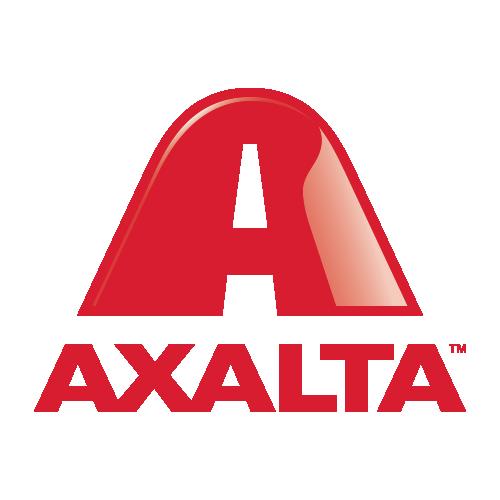Axalta-log.png