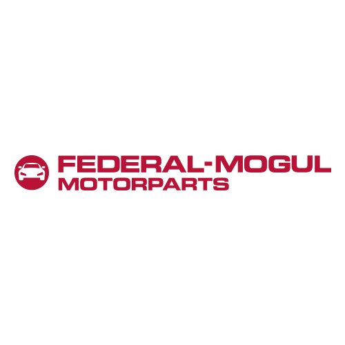 FEDARAL-MOGUL-LOGO.png