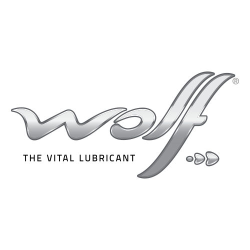 WOLF-LOGO.png