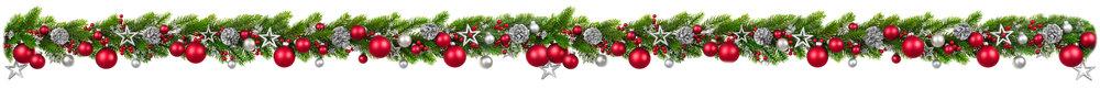Kerstslinger.jpg