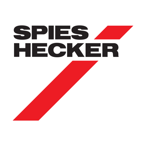SPIES-HECKER-LOGO.png