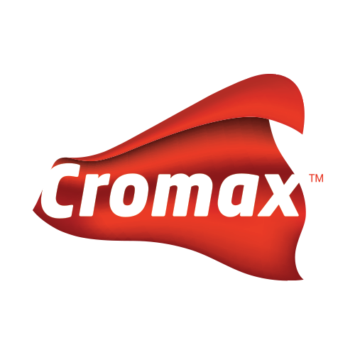 CROMAX-LOGO.png