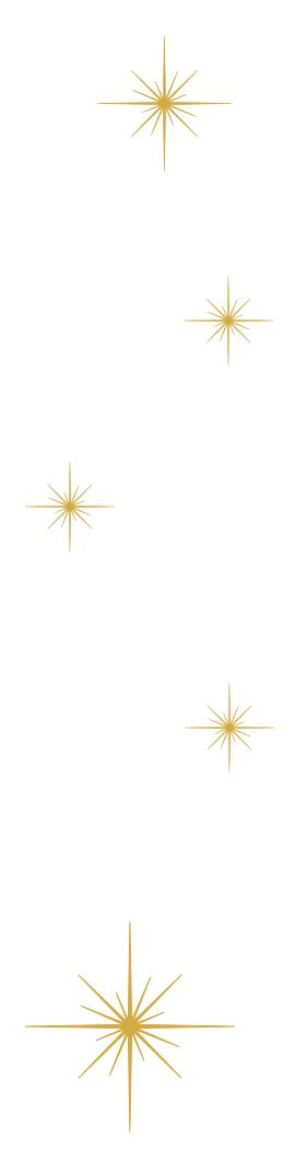 Stars-left.jpg