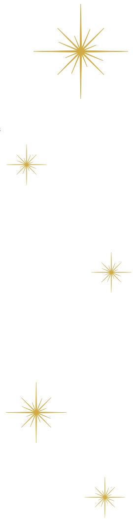 Stars-right.jpg