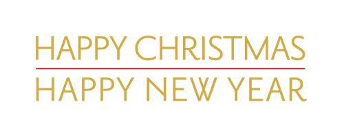 Happy-Christmas_Happy-New-Year.jpg