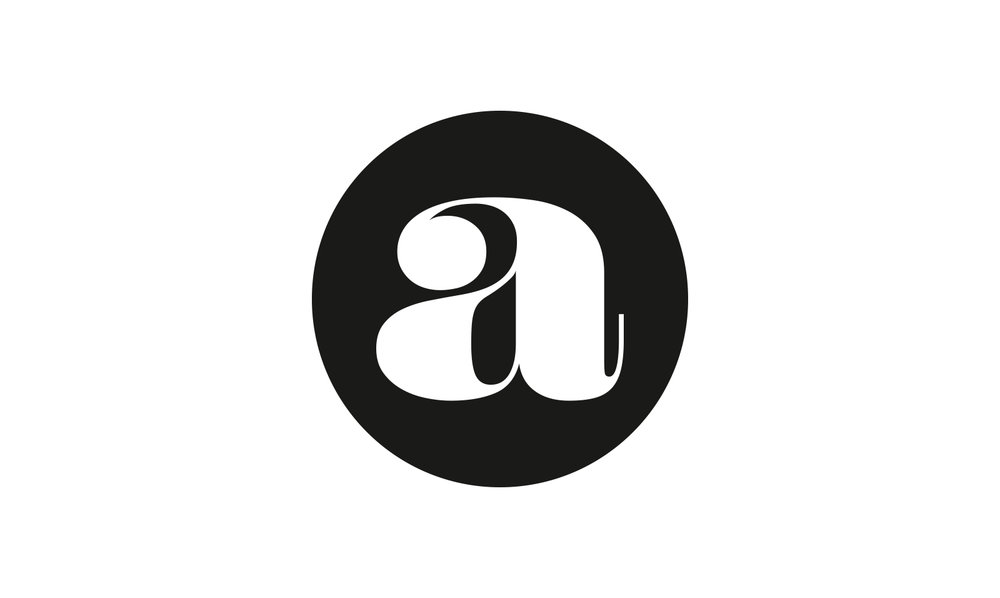 Attendant | Branding | Design | By James-Lee Duffy