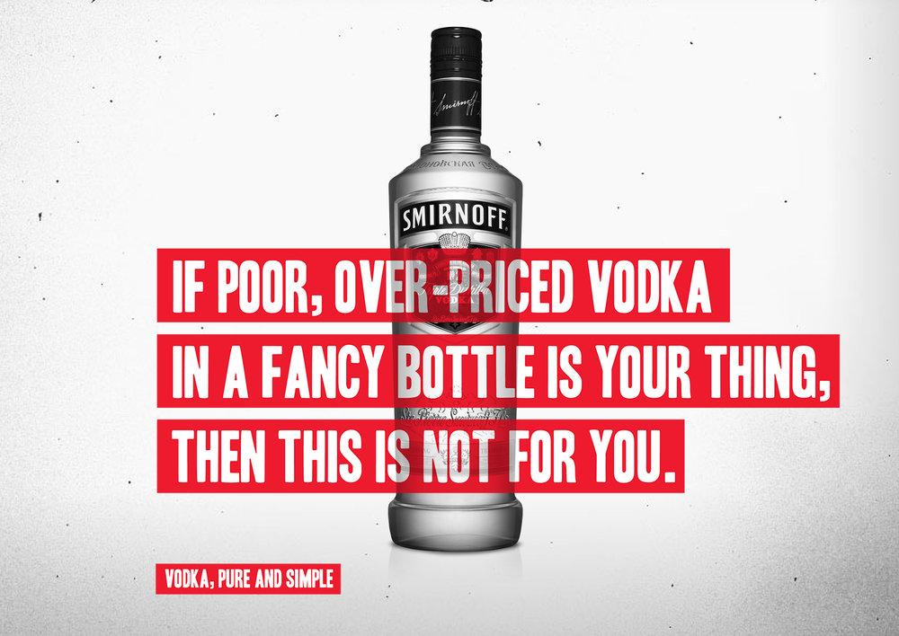 Smirnoff-art-direction-vodka-billboard-james-lee-duffy.jpg