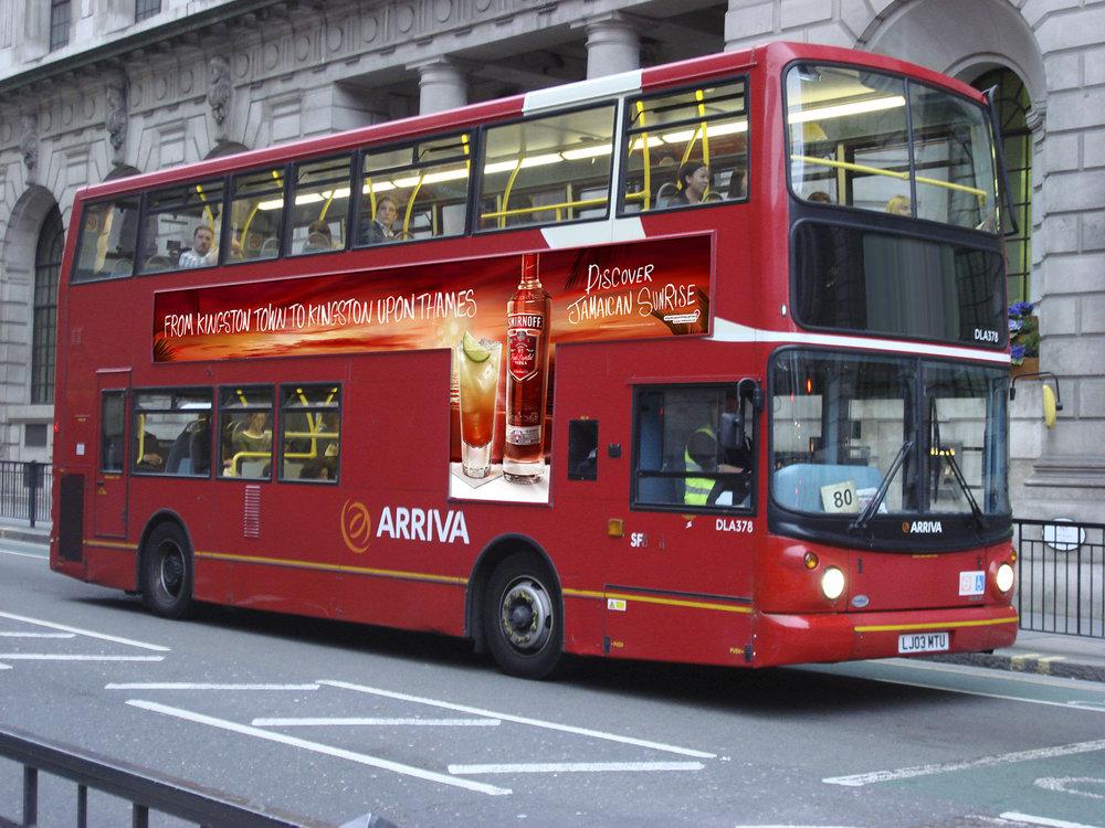 Smirnoff-art-direction-discovery-bus-02-james-lee-duffy.jpg