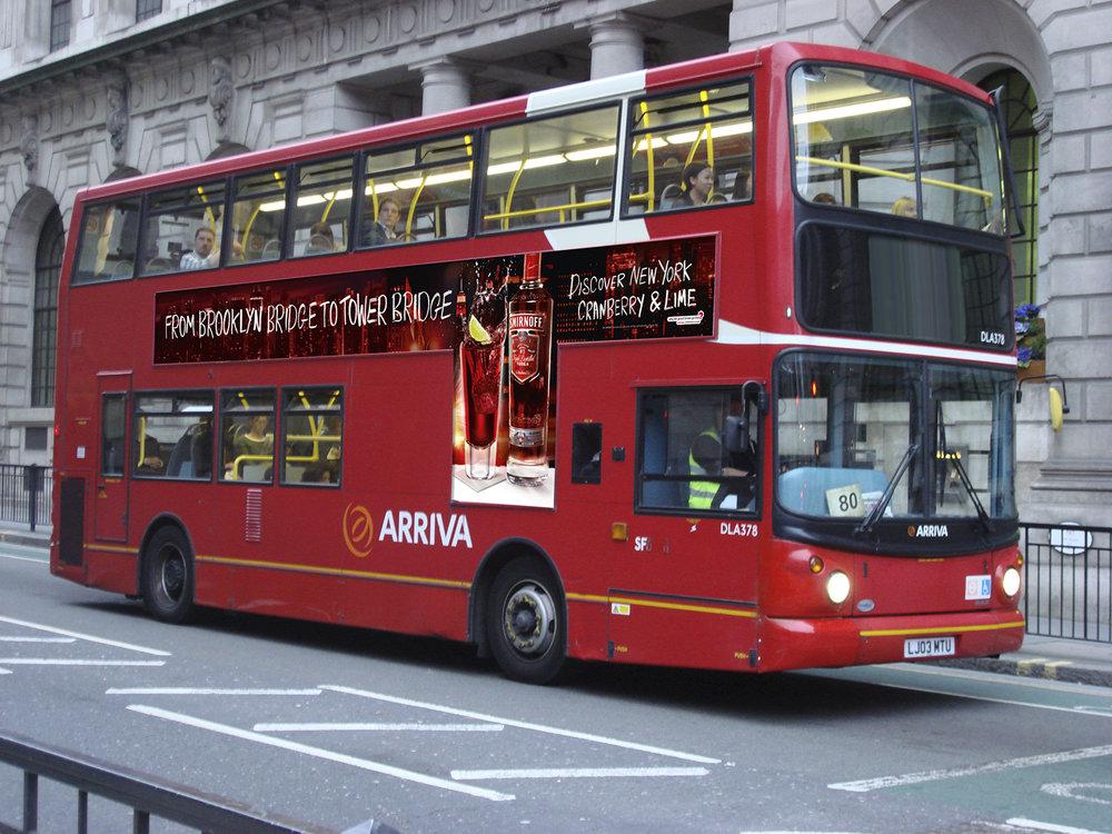 Smirnoff-art-direction-discovery-bus-032-james-lee-duffy.jpg
