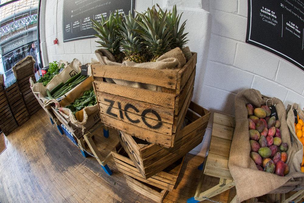 Zico-coconut-water-popup-event-art-direction-04-james-lee-duffy.jpg