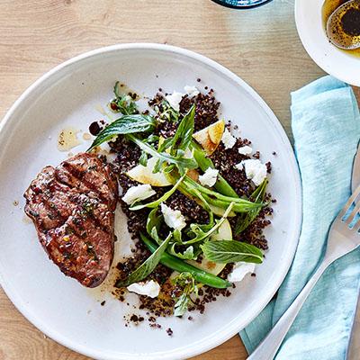 bbq_veal_fillet_quinoa_salad_thumb.jpg