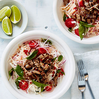 veal_vermicelli_noodles_thumb.jpg