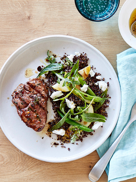 bbq-veal-fillet-quinoa-salad.jpg
