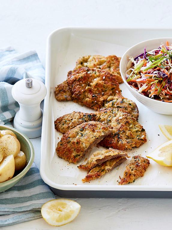 veal-schnitzel-lemon-parmesan.jpg