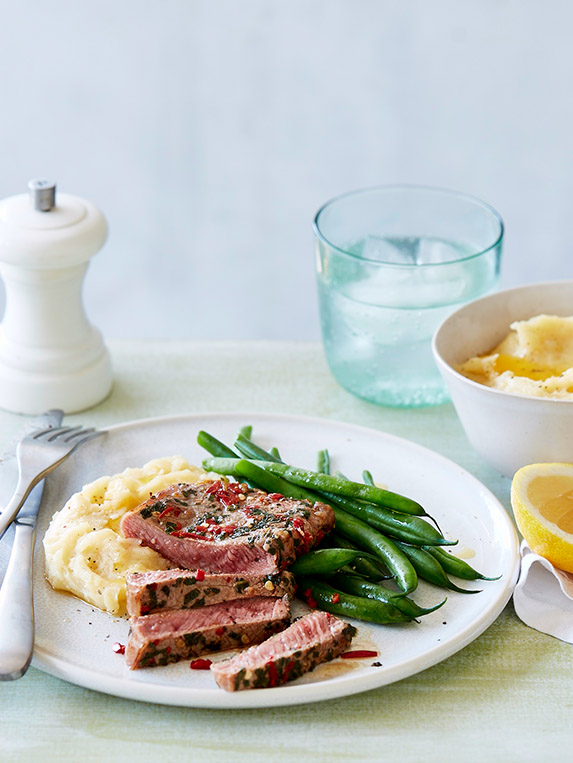 veal-scotch-sage-lemon-chilli.jpg