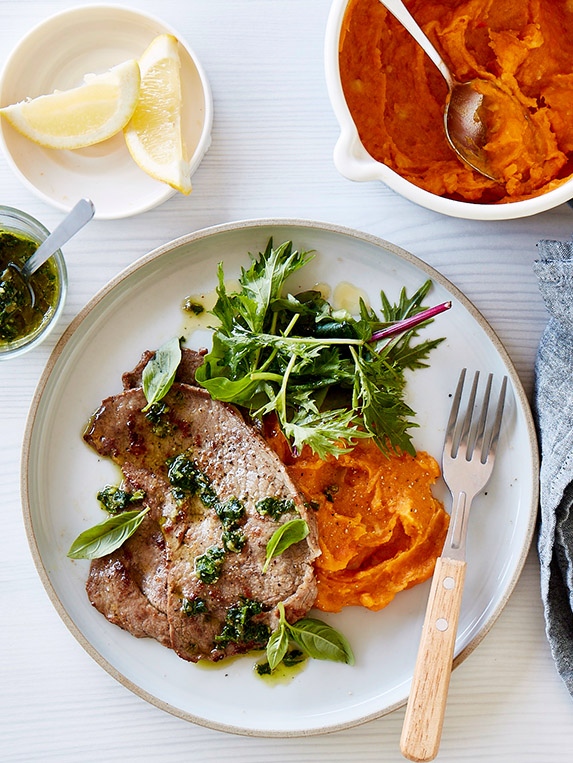 veal-scaloppine-salsa-verde.jpg