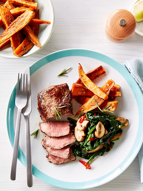 veal-salt-pepper-sweet-potato.jpg
