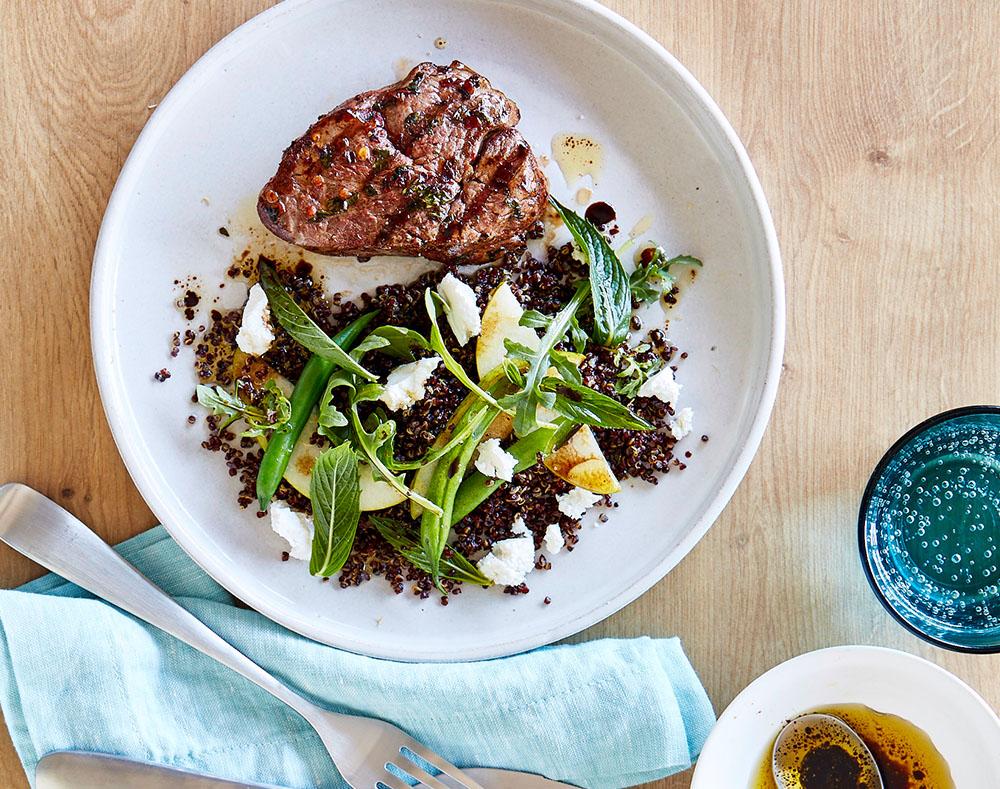 BBQ-veal-fillet-quinoa-horizontal.jpg