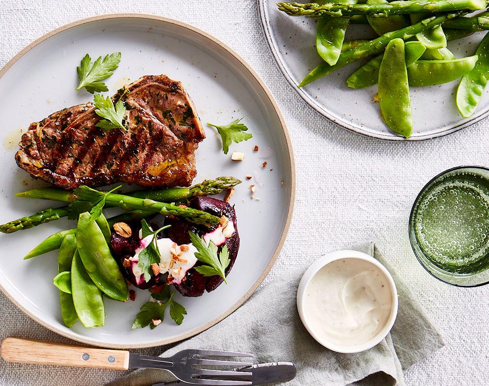 veal-striploin-smashed-beets-horizontal.jpg