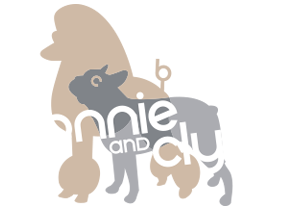 LOGO-BONNIE-AND-CLYDE.png