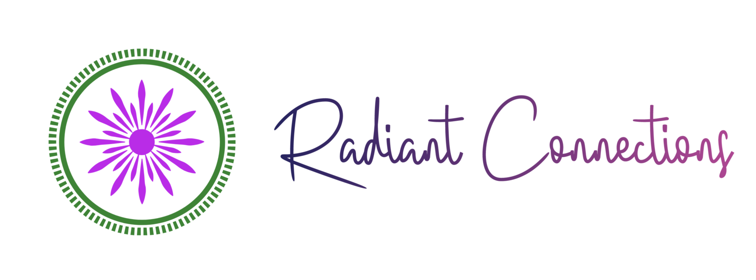 Radiant Connections