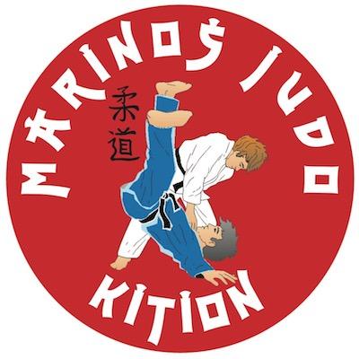 Kition logo.jpg
