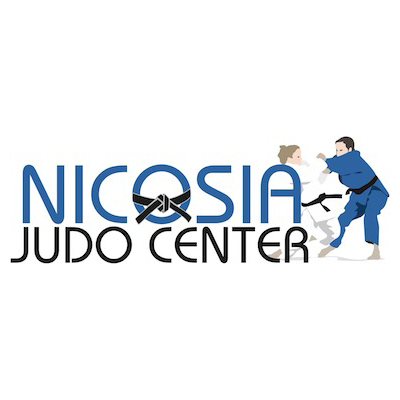 Nicosia judo Center.jpg