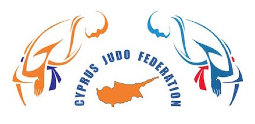 CJF Logo.jpg