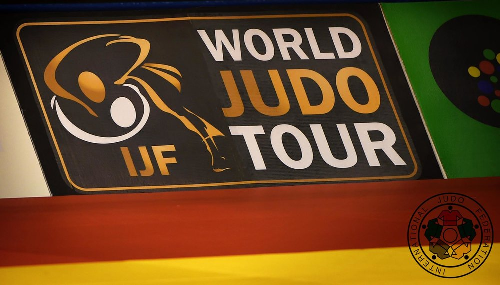IJF World Tour.jpg