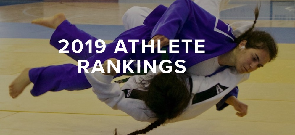 2019 Athlete Rankings.jpg