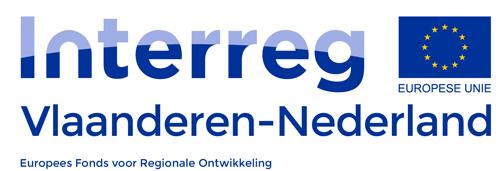 interreg_Vlaanderen-Nederland_NL_Fund_RGB.png