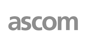 ref__0000_ASCOM.png