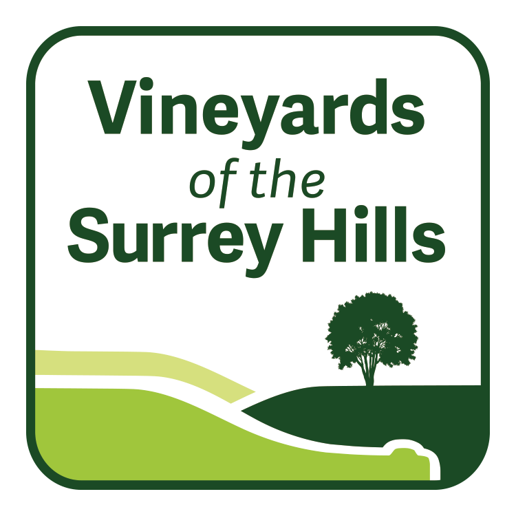 Surrey Hills Vineyards