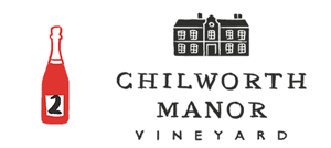 Chilworth_Manor_Vineyard.png
