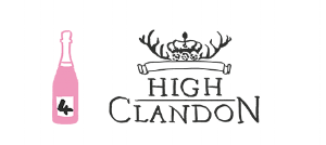 High Clandon.png