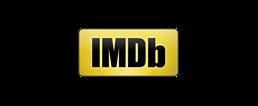 Amber Wegner IMDb