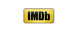 imdb button.png