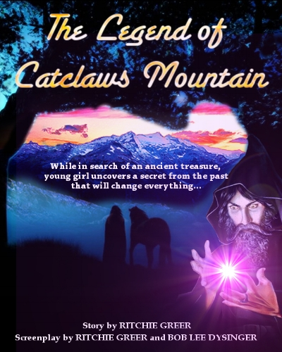 The Legend of Catclaws Mountain.jpg