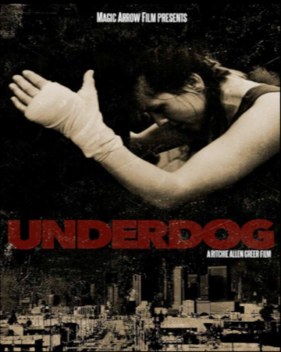 Underdog Poster copy.png