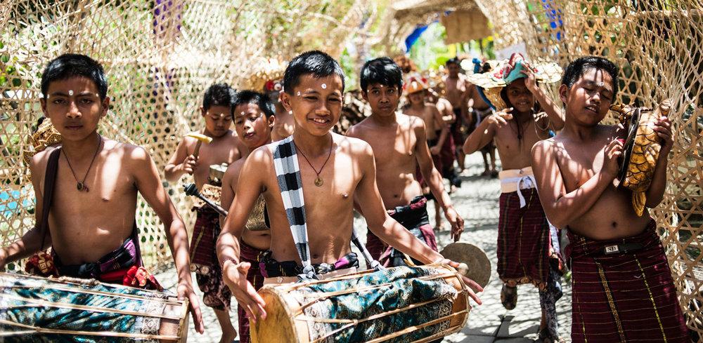 balispiritfestival-balinese-children-music.jpg