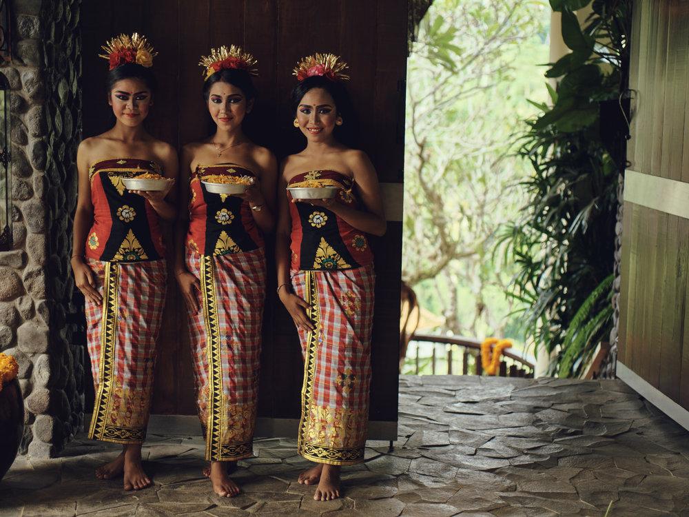 LORES_Bali_MAR2017_0833.jpg