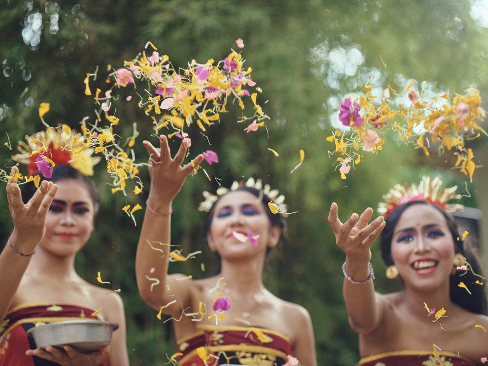 LORES_Bali_MAR2017_0739.jpg