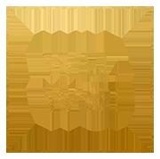 wu wei place logo 000000000.png