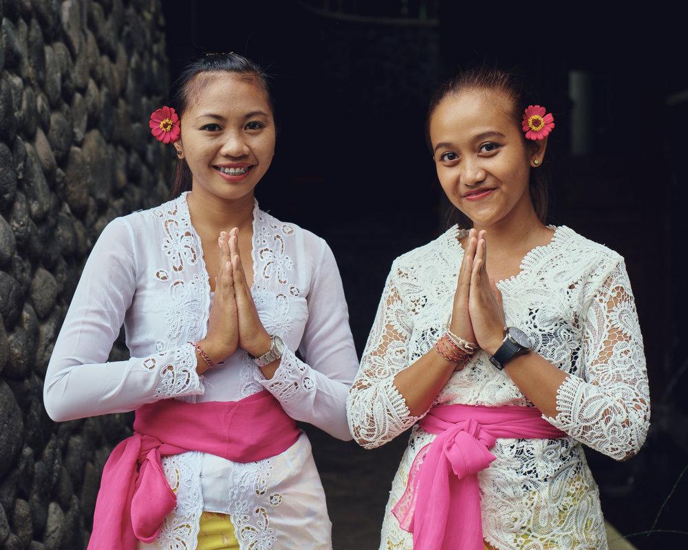 LORES_Bali_MAR2017_0678.jpg