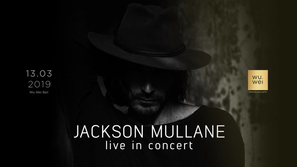 jackson_mullane_live_at_wu_wei.jpg