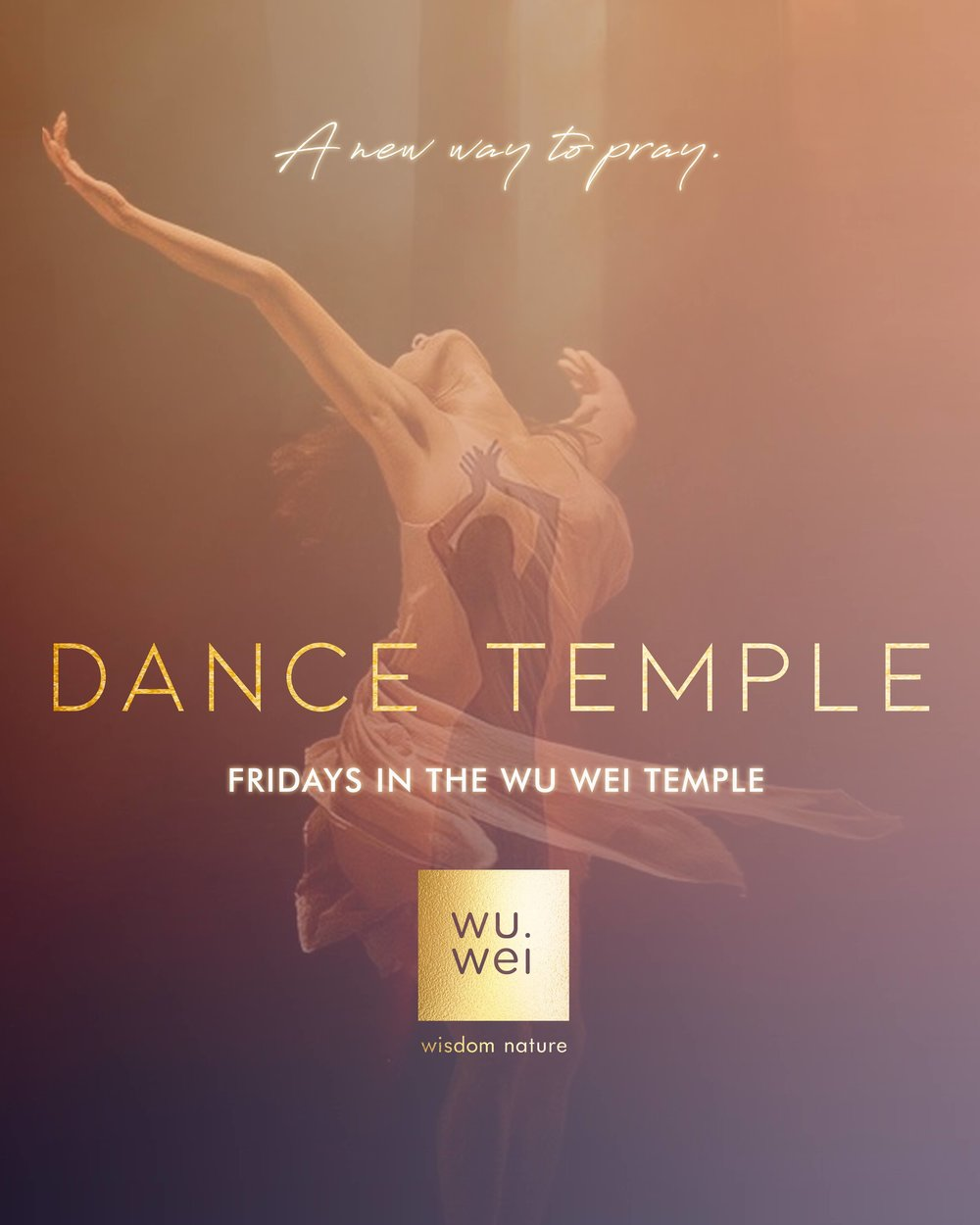 wu+wei+dance+temple+1.jpg