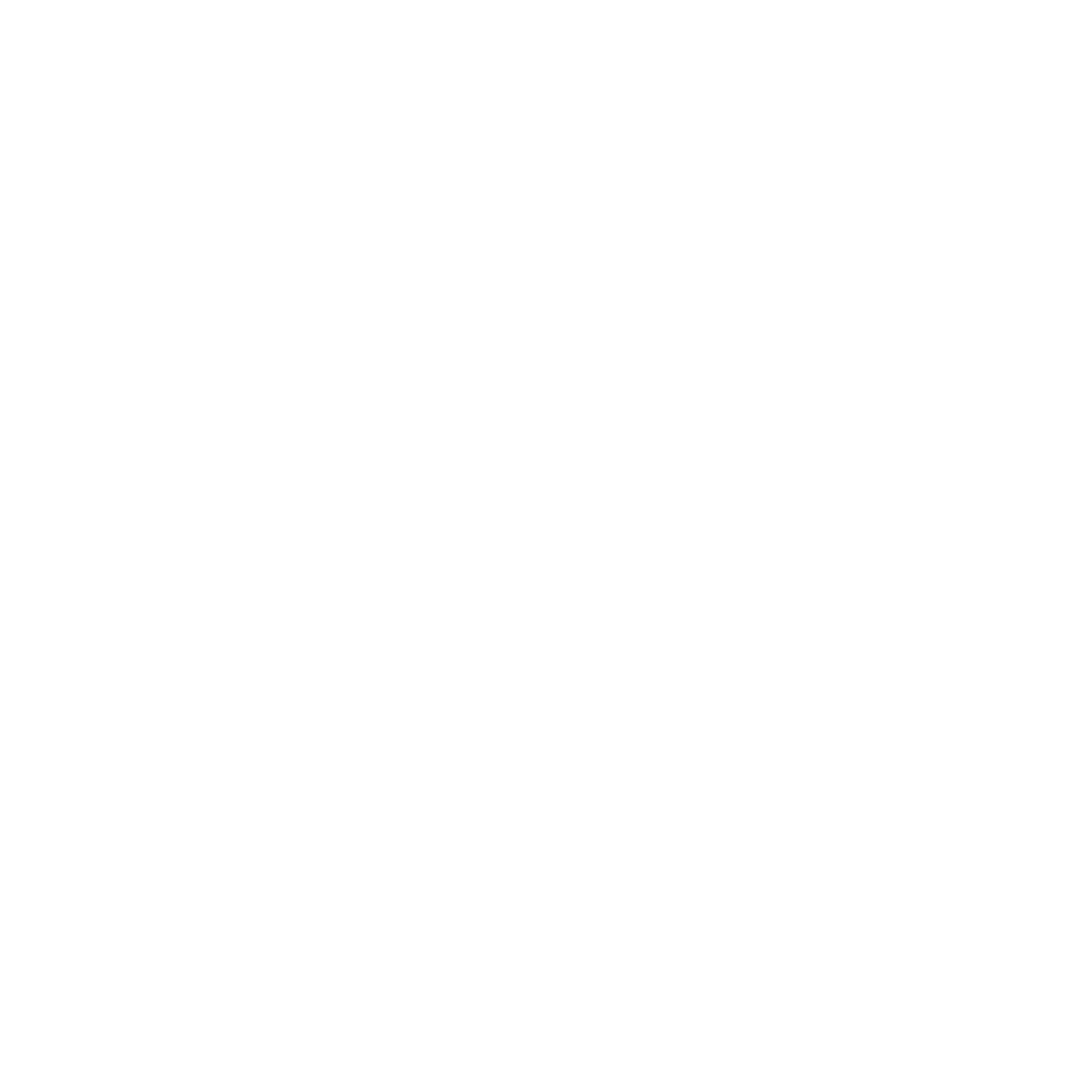 The Big Font Industry